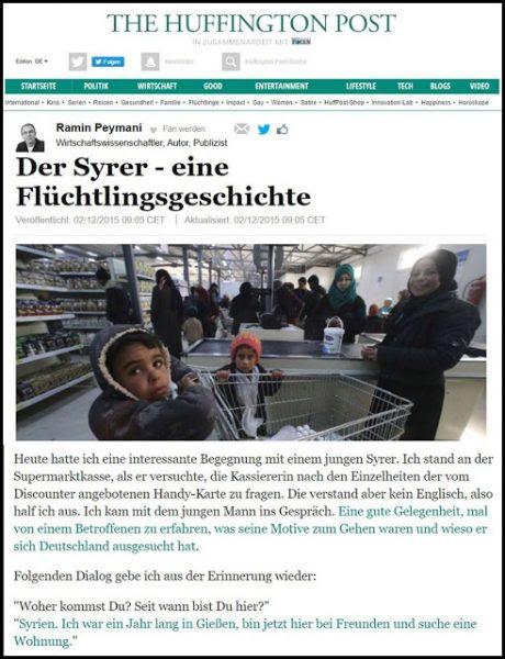 HP-Syrian-swindle