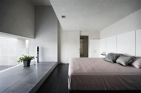 house  silence  formkouichi kimura architects
