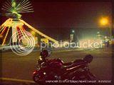 Bikepackeran ke Situs Gunung Padang Cianjur