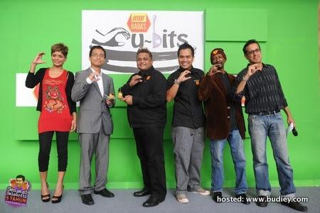 Group photo (2)