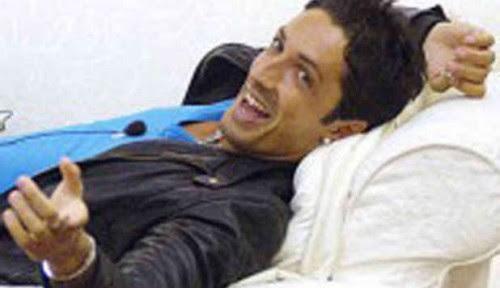 Fabiano Reffe, fabiano, reffe, accuse, assolto,GOSSIP,NEWS,NOTIZIE,VIP,