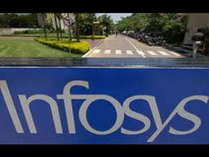 Infosys Q2 Fy13 Results It Major Wage Hike Employees