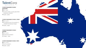 TalentCorp Australia2