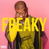 Tory Lanez - Freaky (Clean / Explicit) - Single [iTunes Plus AAC M4A]