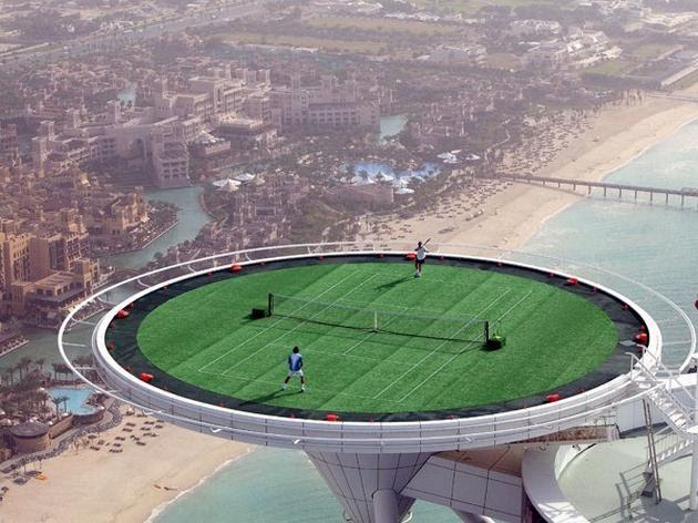 3KS2rrl 35 Things You See Every Day In Dubai