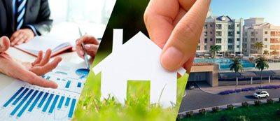 Entenda o seguro prestamista | A Security Insurance Agency