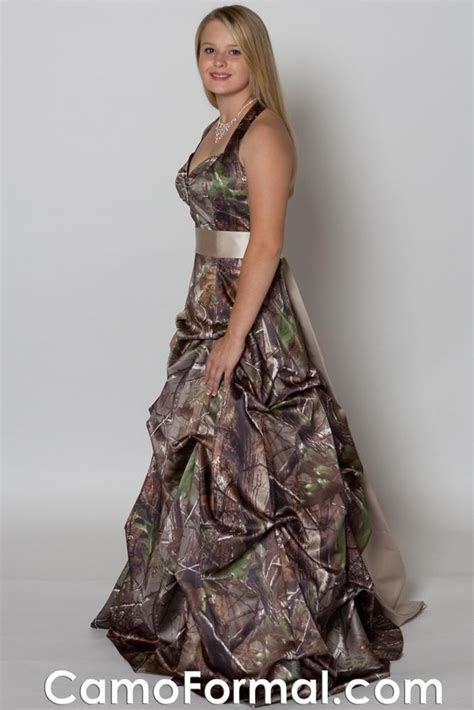17 Best images about Camo wedding on Pinterest   Camo