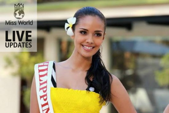 Megan-Young-Miss-World-Philippines-2013-Images-Photo-Megan-Young-Wallpapers-Picture-1