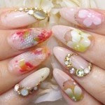 gorgeous_spphisticated_nails_thumb
