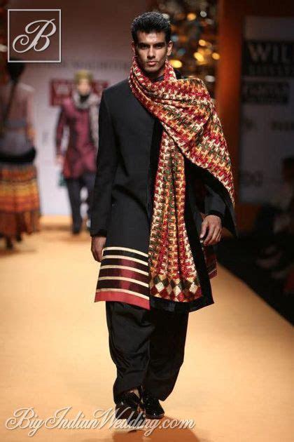 10 Best images about Men's Fashion on Pinterest   Vikram