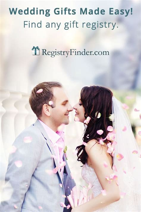 30 best images about Registry Advice on Pinterest   At