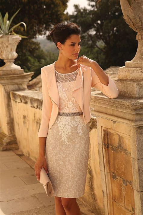 Best 25  Glamorous dresses ideas on Pinterest   Wedding