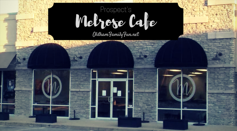 photo Melrose Cafeacute_zpstlxzmsq0.png