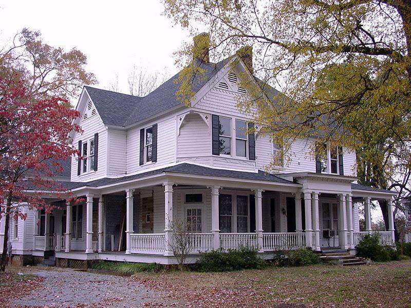 File:Boswell–Haywood Mansion c.1889.jpg