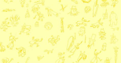 yellow wallpaper summary  wallpapers
