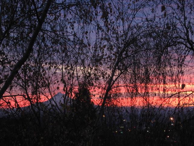 sunrise2-1