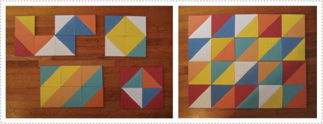 geometrics3
