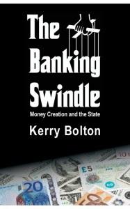 bankingswindle