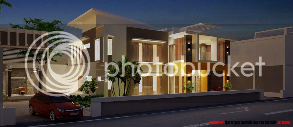 55+ Ide Desain Rumah Modern Dan Mewah Gratis Terbaik Download Gratis