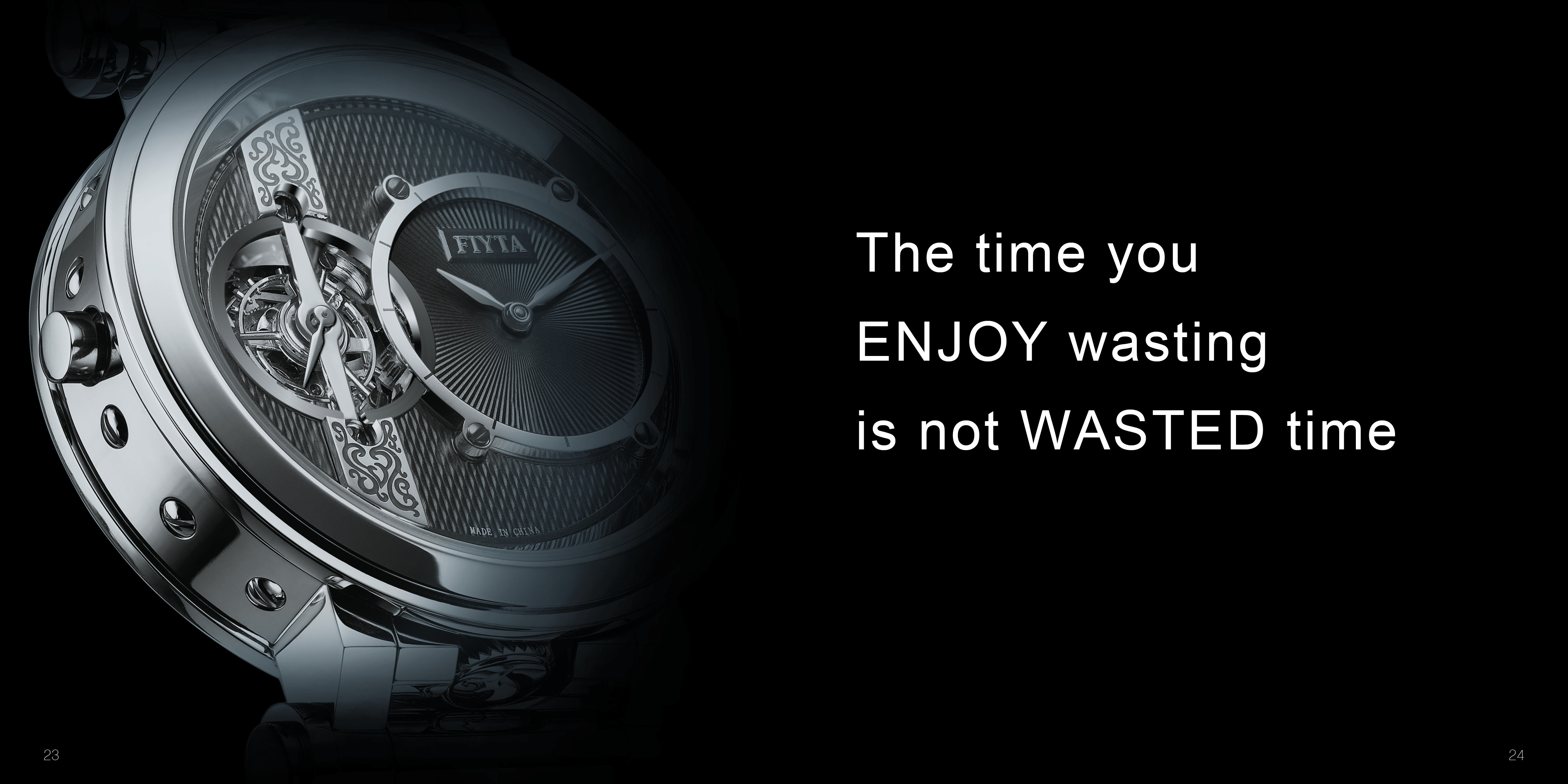 Quotes About Nice Watches 28 Quotes