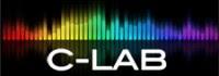 C- Lab