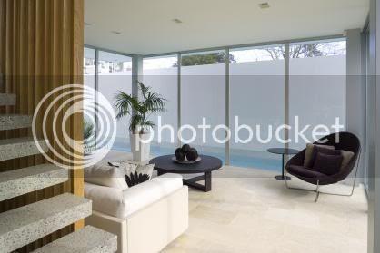 Lot6, lounge 1