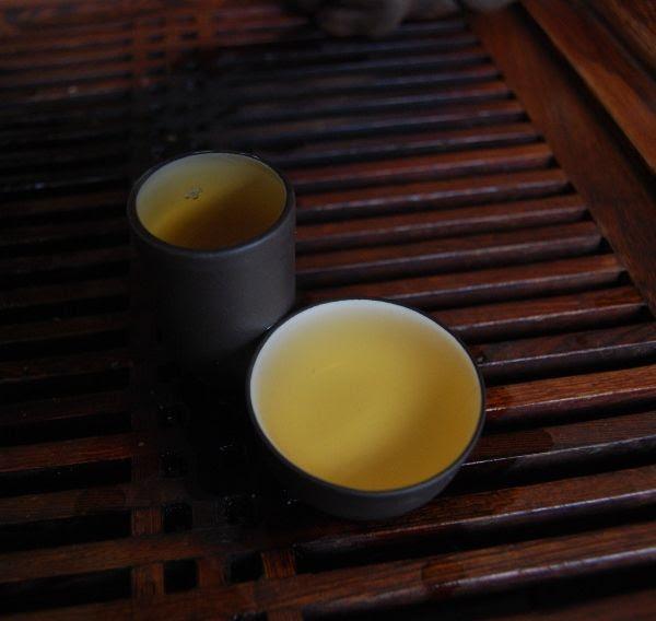 2009 Douji Xiangdou