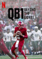 QB1: Beyond the Lights - Season 1