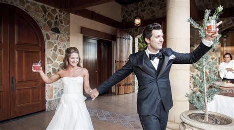 Best 25  Open bar wedding ideas on Pinterest   Wedding