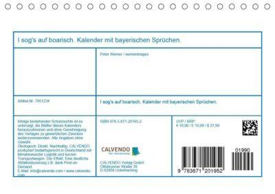 Bayerische Lustige Sprüche Am Liebsten Sprüche In Bildern
