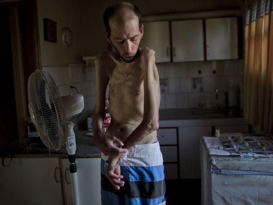 Αργεντινή: Τα φυτοφάρμακα της Μονσάντο σκοτώνουν αγρότες και οικονομία