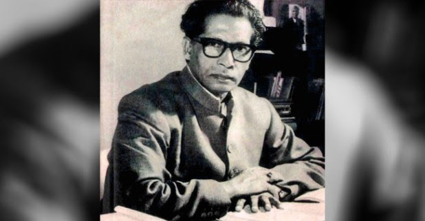 Birth anniversary special: Poet Harivansh Rai Bachchan whose memories are etched deep in our hearts