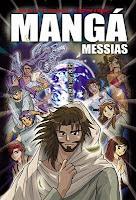 Mangá Messias