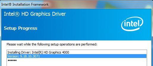 NVIDIA DRIVERS Quadro Desktop/Quadro Notebook Driver ...