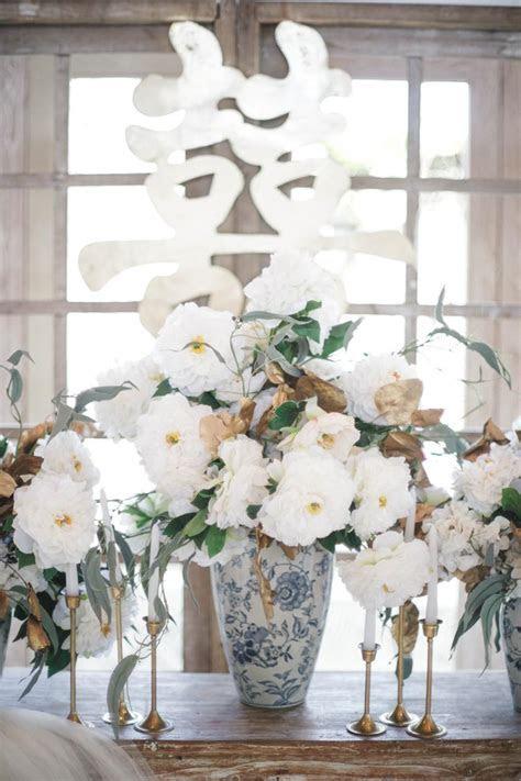 Glamorous Ivory and Blush Bali Wedding with Striking