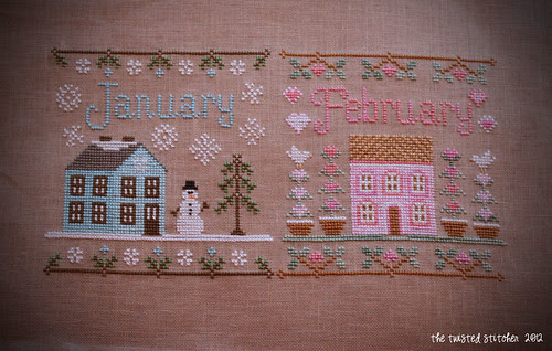 CCN_Jan_Feb_Cottages