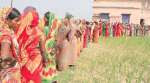 Prohibition in Bihar: Why Nitish Kumar says no to liquor