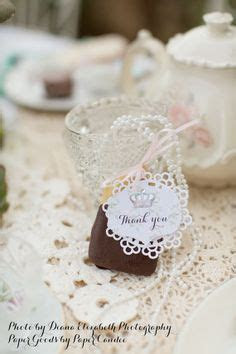 65 Best Debut Giveaways images in 2015   Wedding souvenir