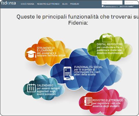 http://www.fidenia.com/cose-fidenia/