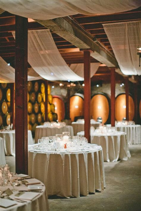 17 Best images about wedding ceilings on Pinterest