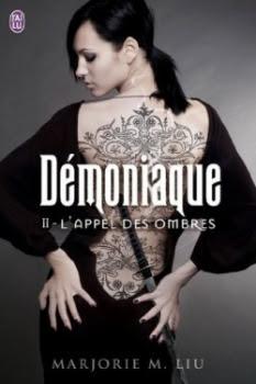 http://lesvictimesdelouve.blogspot.fr/2012/07/demoniaque-tome-2-lappel-de-lombre-de.html