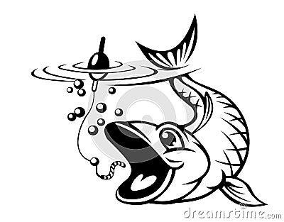 http://thumbs.dreamstime.com/x/fish-catching-hook-26678069.jpg