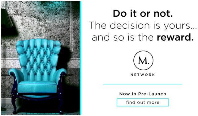 M Network Best MLM Network Marketing business opportunity