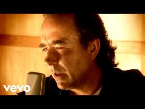 Joan Manuel Serrat - Dondequiera Que Estés