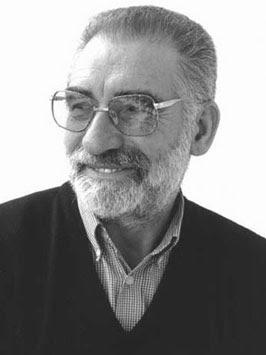 Padre Mário de Oliveira - imagem de www.esquerda.net