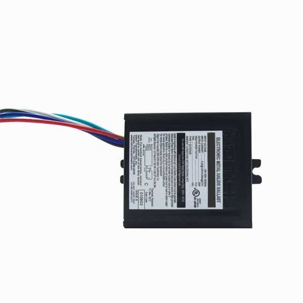 25 277v To 120v Transformer Wiring Diagram