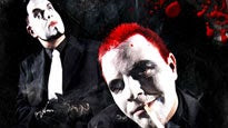 Twiztid pre-sale code for concert tickets in Seattle, WA