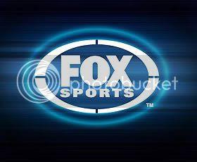 FOX  SPORT BRASIL