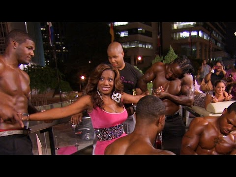 Real Housewives Of Atlanta Nude Hot Photos/Pics | #1 (18+) Galleries