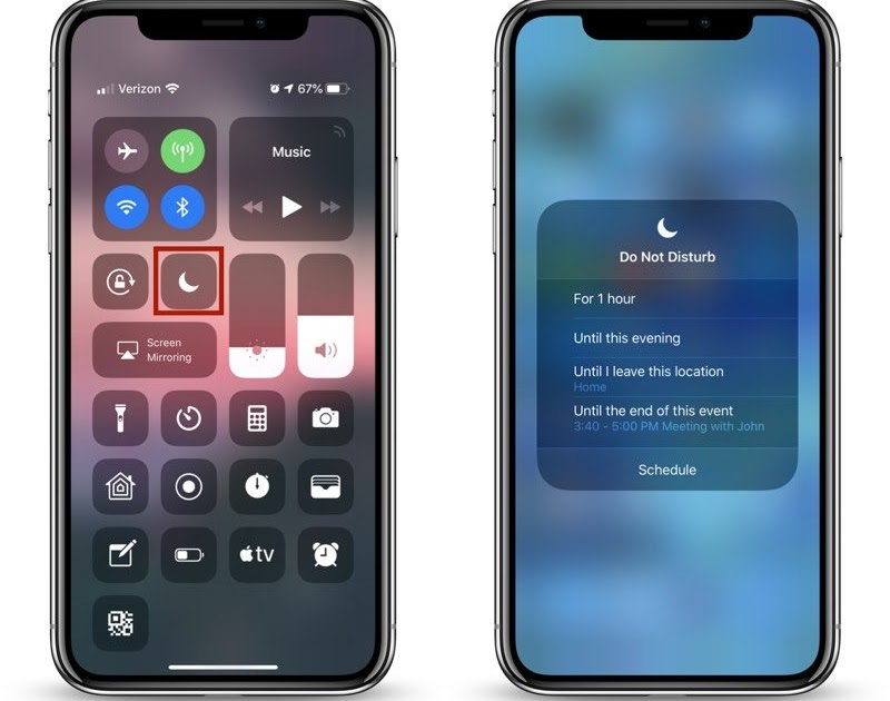 How To Turn Off Vibration On Iphone Fortnite Mobile ...